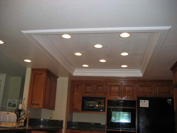 Incredible Kitchen Ceiling Lighting 600 x 450 · 49 kB · jpeg