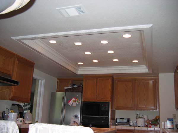 1 Day Kitchen Lights :: 925-361-5777
