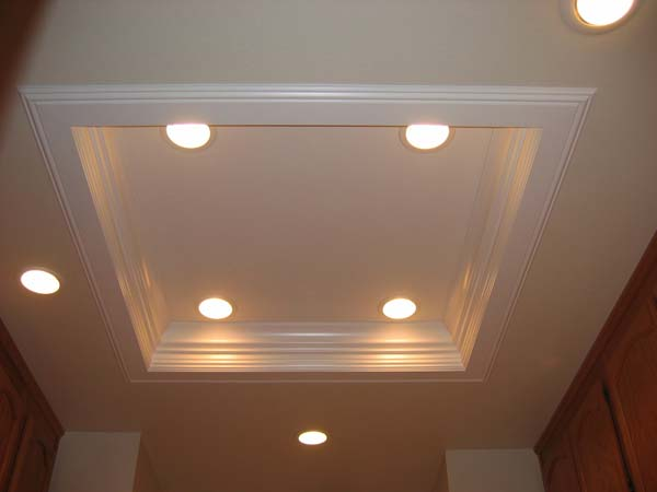 Perfect Kitchen Ceiling Lights Ideas 600 x 450 · 39 kB · jpeg